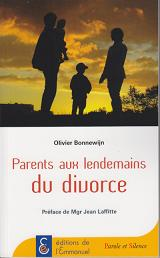 parents-enfants-bonnewijn-1