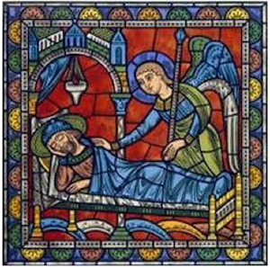grace-paternite1