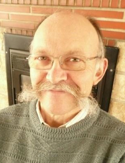 grace-paternite2
