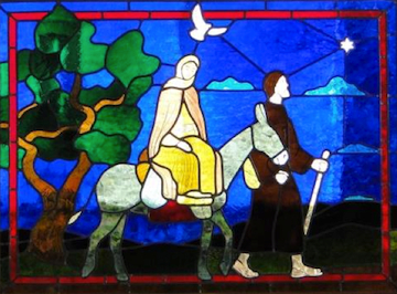 grace-paternite3