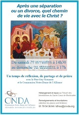 affichereco160large