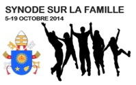 Synode-famille